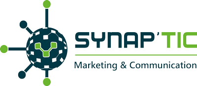 Synap'TIC Conseil et Formation