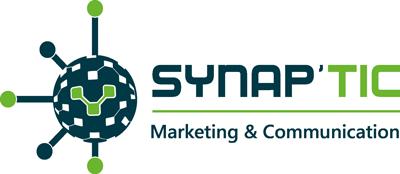 Synap'TIC Conseil et Formation