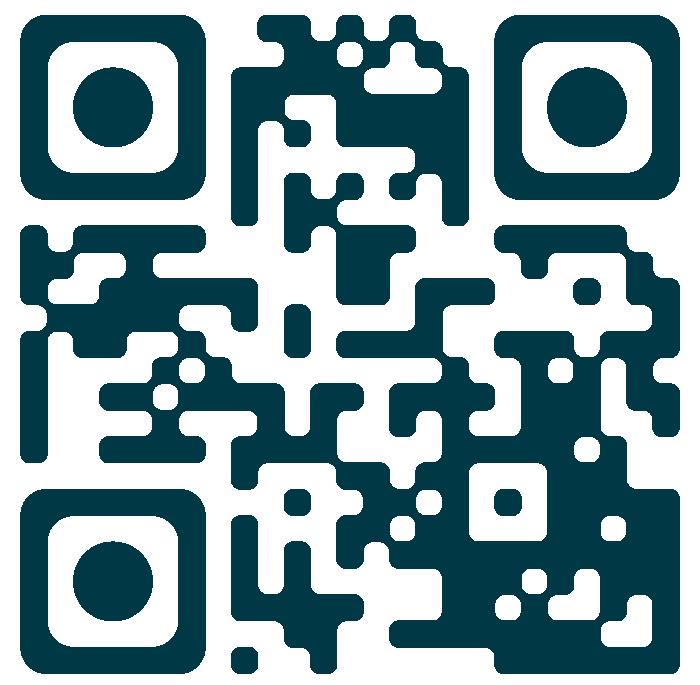 QR Code - Coordonnées Synap'TIC